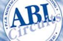 Link to ABL Circuits website