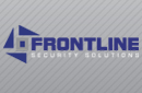 Link to Frontline Security Solutions