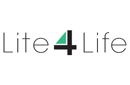 Link to Lite4Life